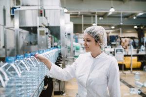 controle qualité plasturgie